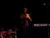 Kenny Garrett-Murfreesboro, TN Jazz Festival